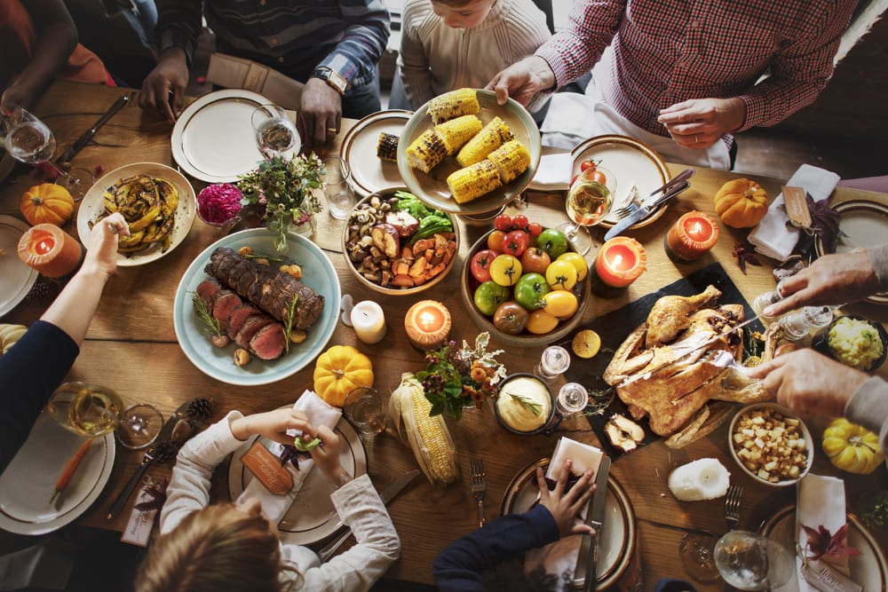 Help make your office a more inclusive workplace during the holiday season with these five tips for celebrating diversity across cultures.